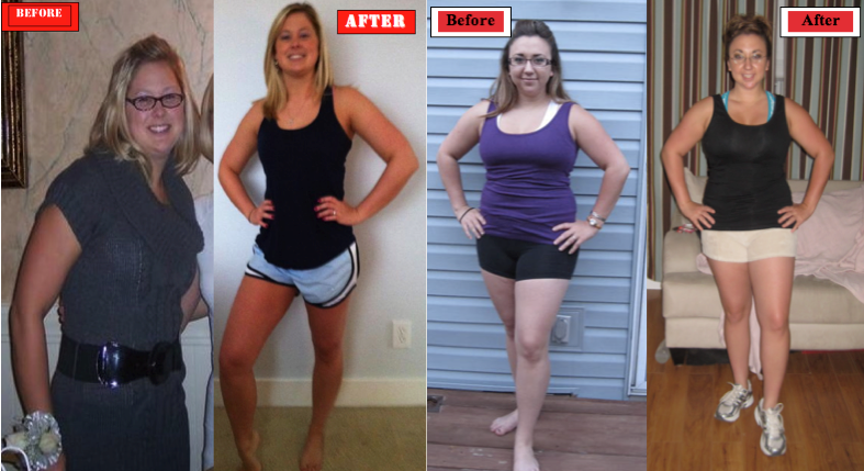 lose fat and inches at improvement warrior fitness