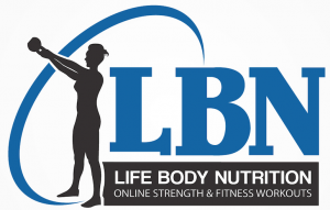 Online workout videos columbus, oh