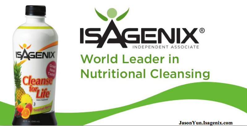 Traveling work seminar while cleansing the warrior way isagenix supplements for healthy body and detox malvernweather Images
